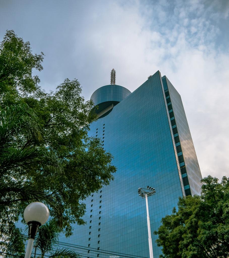 Antiguo Hotel de México