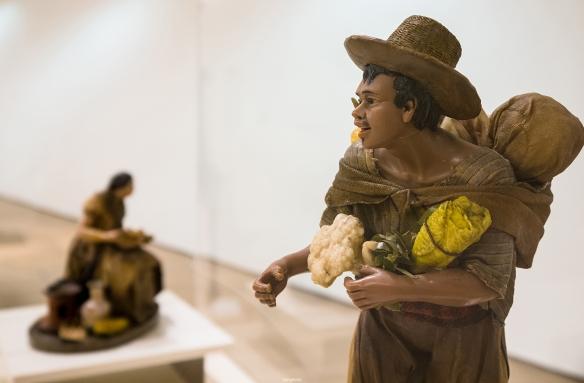 Museo Soumaya