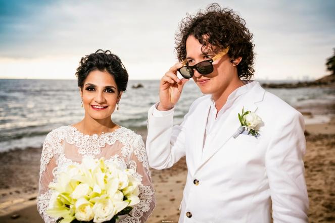 Patty&Jorge03