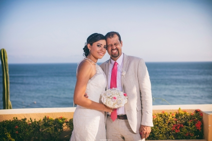Mabel&Miguel 262