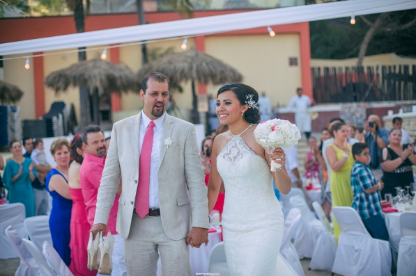 Mabel&Miguel 318