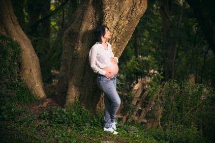 maternidadantonia-31