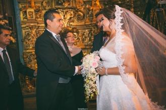 Lore&Pedro109