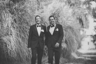 G&G Wedding102 B&W