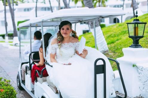 CyG Wedding-100