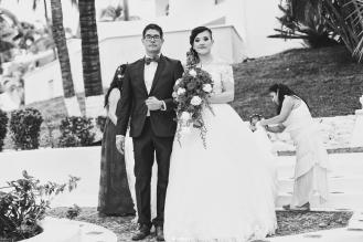 CyG Wedding-104_