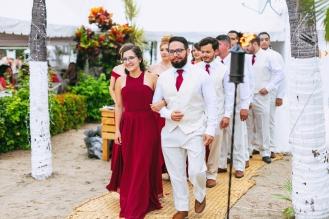 CyG Wedding-107
