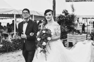 CyG Wedding-115_