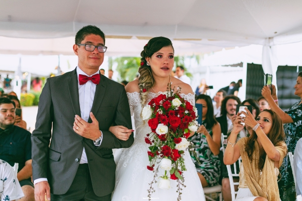 CyG Wedding-117