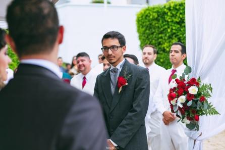 CyG Wedding-118