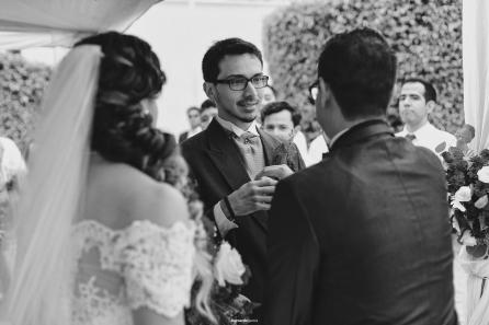 CyG Wedding-119_