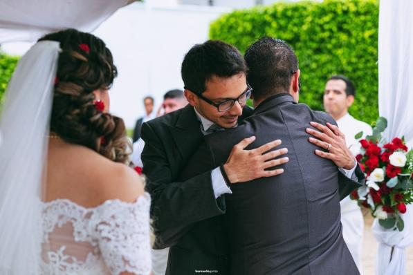 CyG Wedding-120