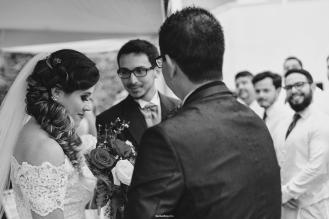 CyG Wedding-121_