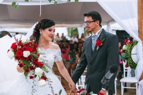 CyG Wedding-122