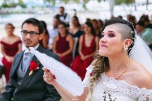 CyG Wedding-131