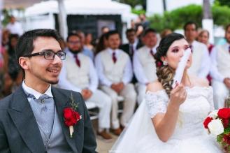 CyG Wedding-133