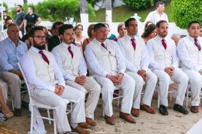 CyG Wedding-137
