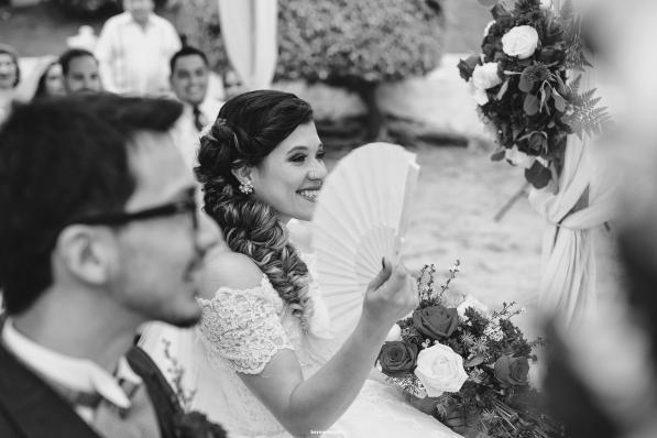 CyG Wedding-139_