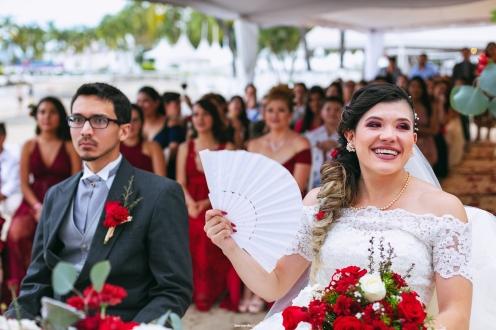 CyG Wedding-141