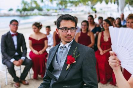 CyG Wedding-142