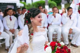 CyG Wedding-154
