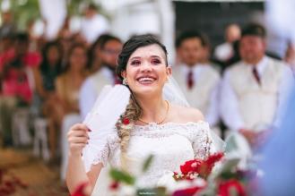 CyG Wedding-161