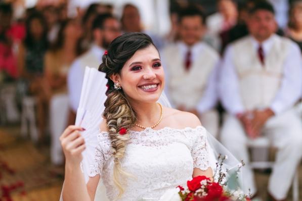 CyG Wedding-167