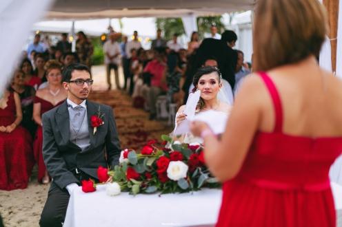 CyG Wedding-173