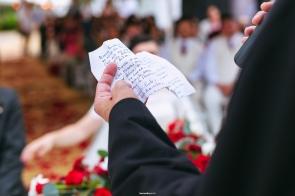 CyG Wedding-176