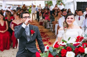 CyG Wedding-177