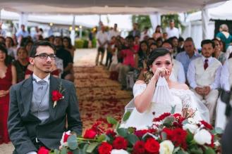 CyG Wedding-184