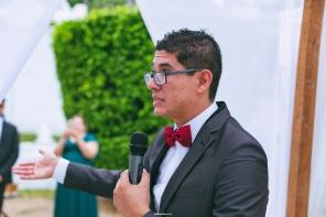 CyG Wedding-185