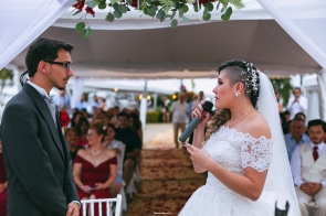 CyG Wedding-189