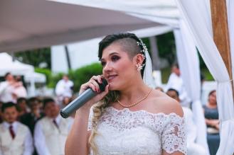 CyG Wedding-190