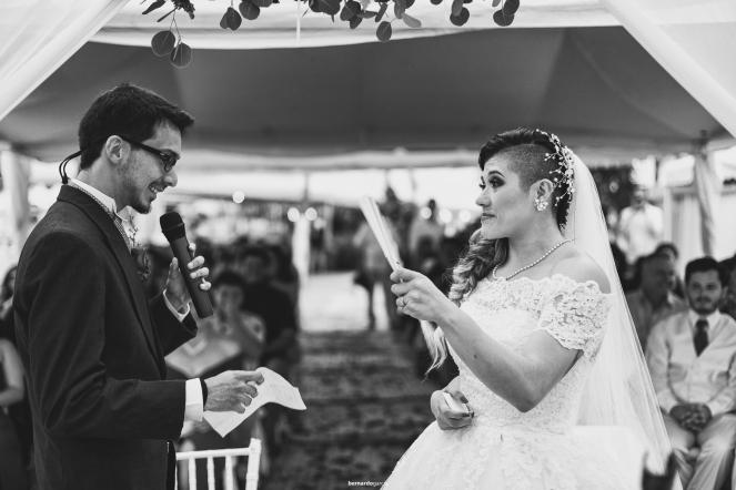 CyG Wedding-197_