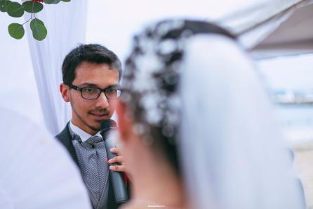 CyG Wedding-199