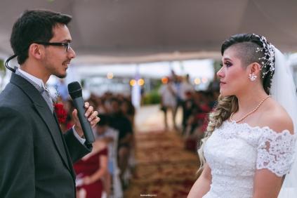 CyG Wedding-203