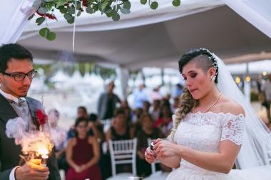 CyG Wedding-209
