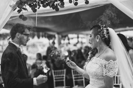 CyG Wedding-210_