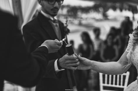 CyG Wedding-216_
