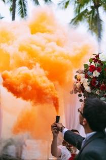 CyG Wedding-219