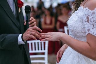 CyG Wedding-225