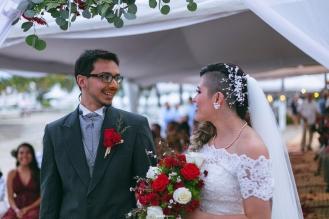 CyG Wedding-229