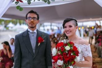 CyG Wedding-230