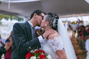 CyG Wedding-232