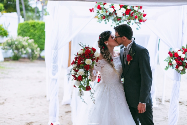 CyG Wedding-234