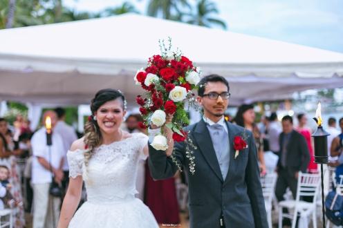 CyG Wedding-237