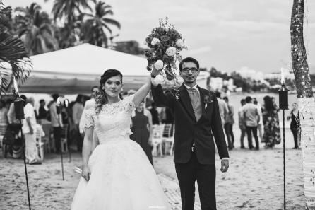 CyG Wedding-238_