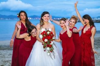 CyG Wedding-245