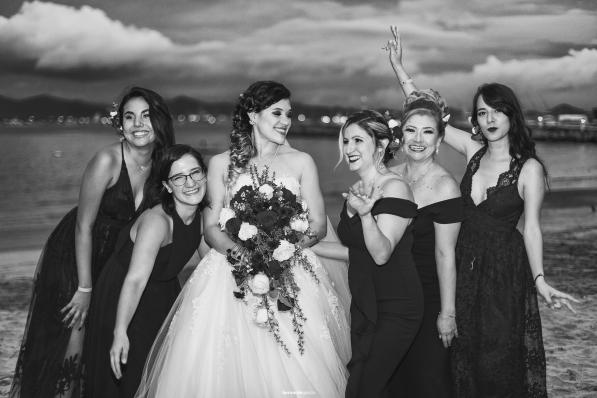 CyG Wedding-246_